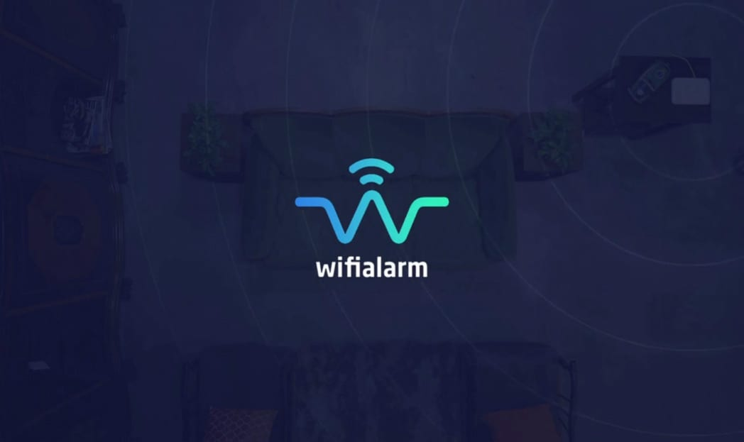 Transforme o seu roteador Wi-Fi em um eficiente sistema de segurança
