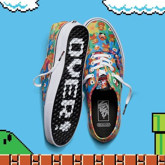FA16_M_Classics_Authentic_Nintendo_SuperMarioTieDye_Pair-ELEVATED.0