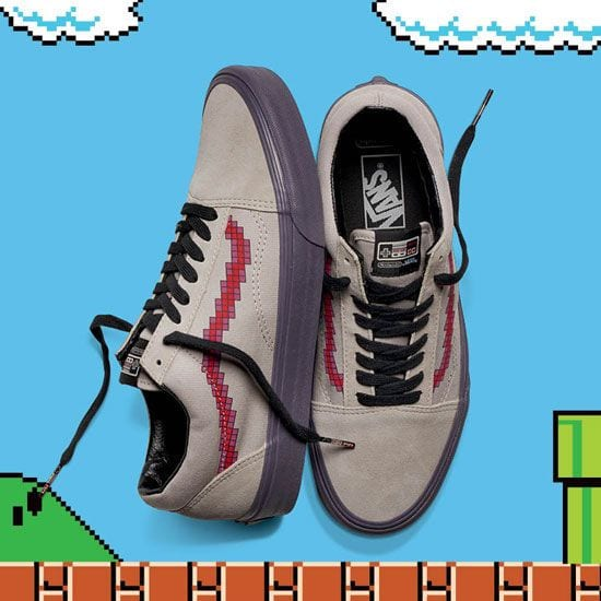 FA16_M_Classics_OldSkool_Nintendo_ConsoleDove_Pair-ELEVATED.0