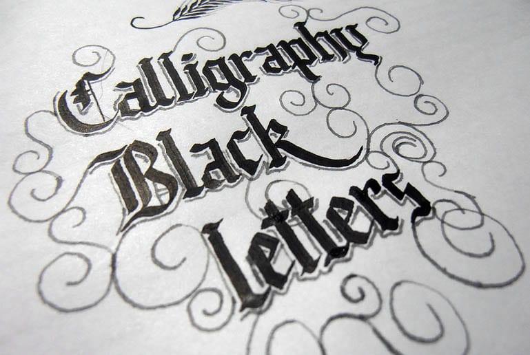 caligrafia2