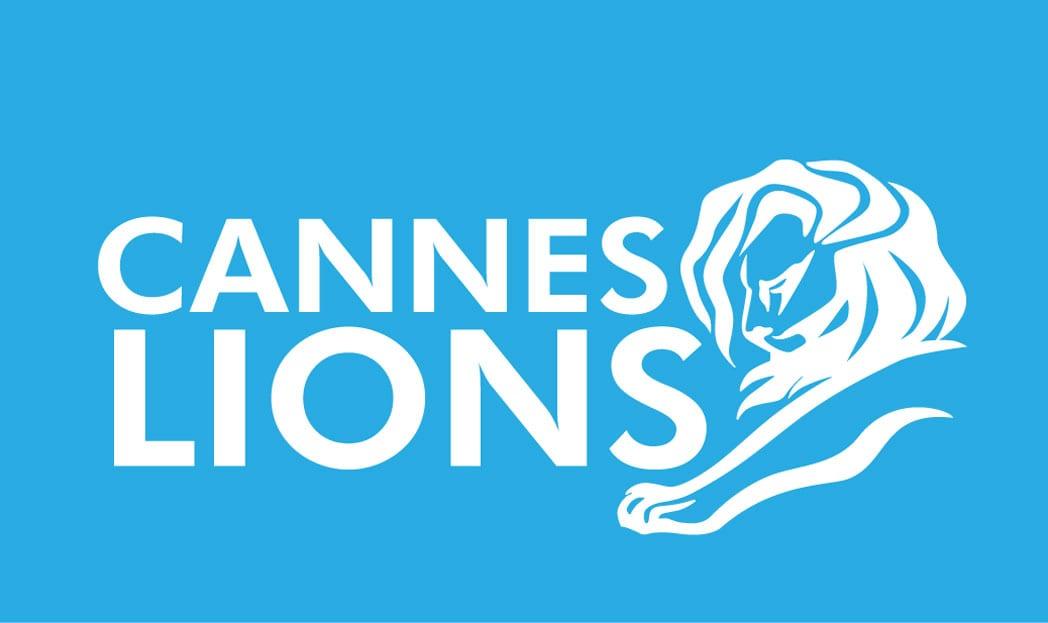 Conheça os Grand Prix de Cannes 2016