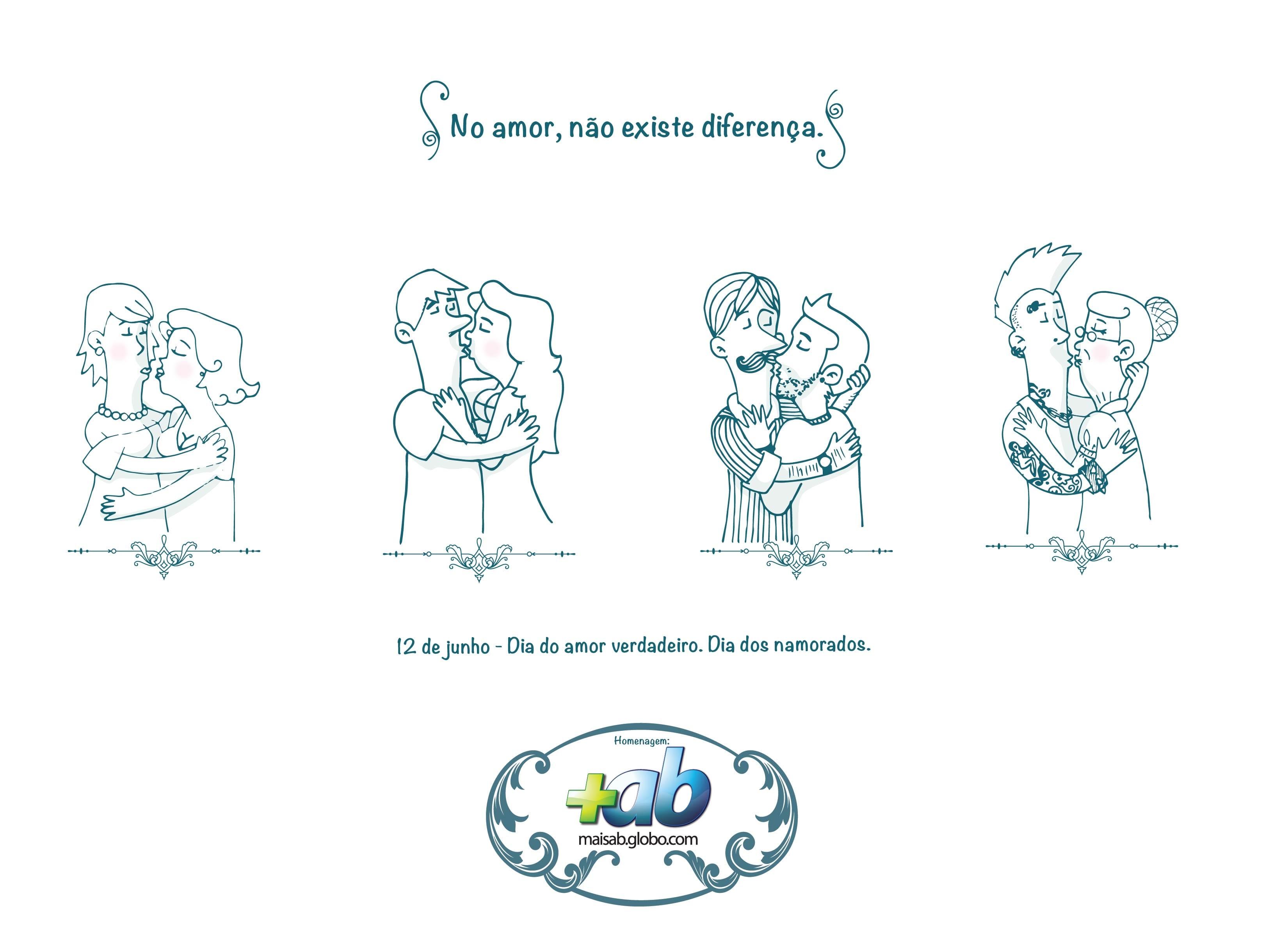 diadosnamorados (9)