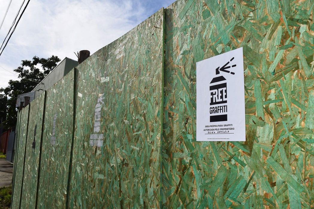 free-grafiti-muro-2