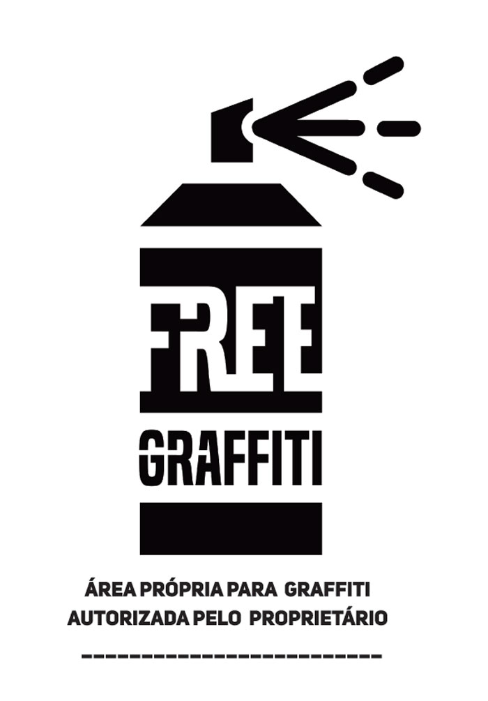 free-grafiti