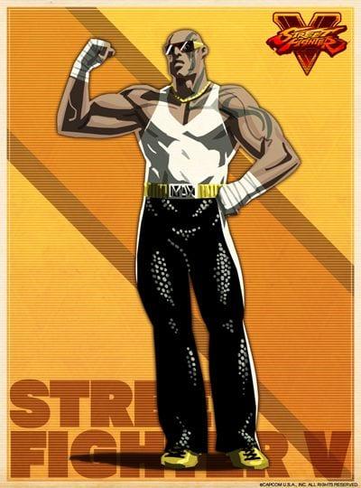 max_streetfighter.jpg