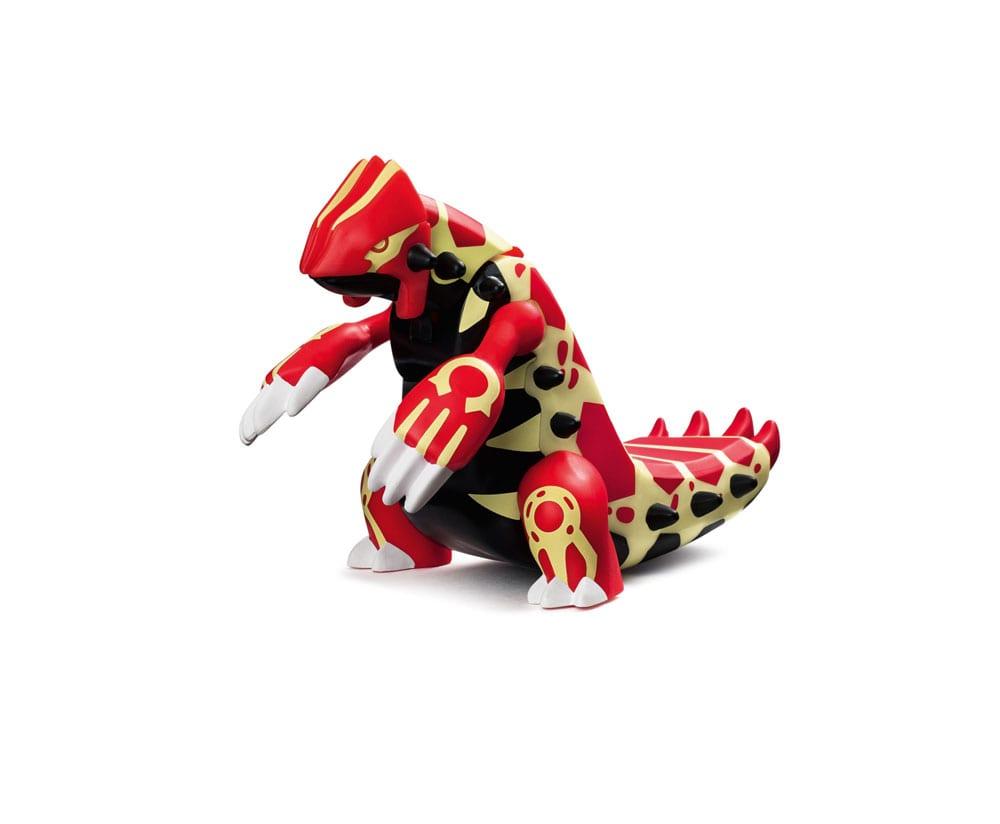 mcdonalds-pokemon--(2)