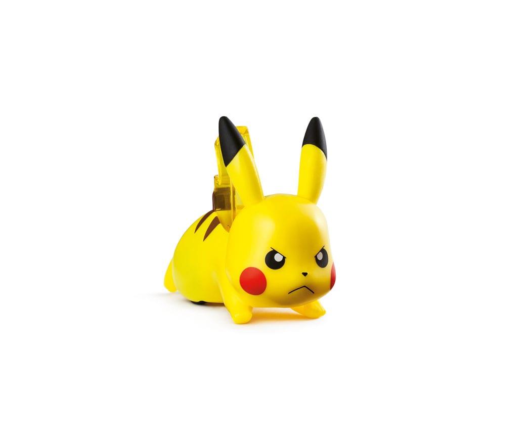 mcdonalds-pokemon--(5)