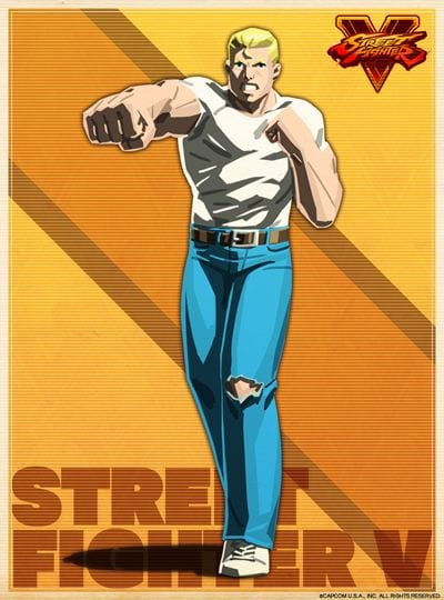 scott_streetfighter