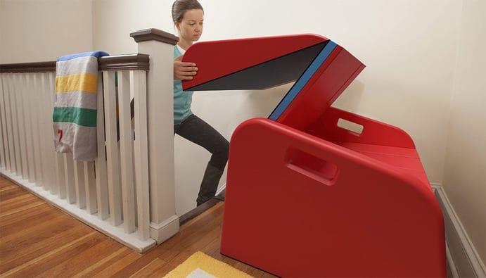 slide rider escada (3)