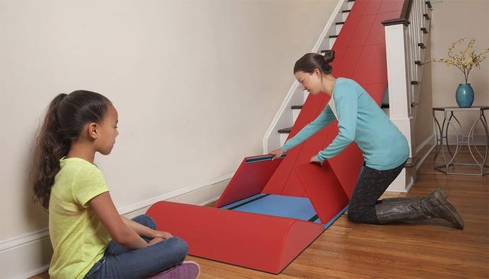 slide rider escada (4)