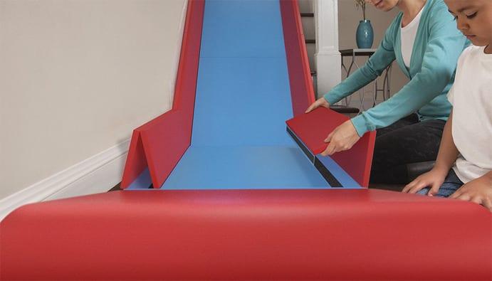 slide rider escada (5)