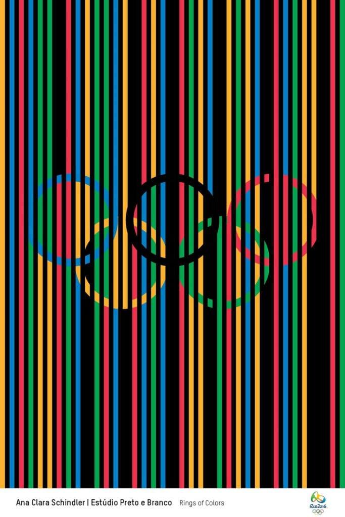 Posters-Olimpiadas-1
