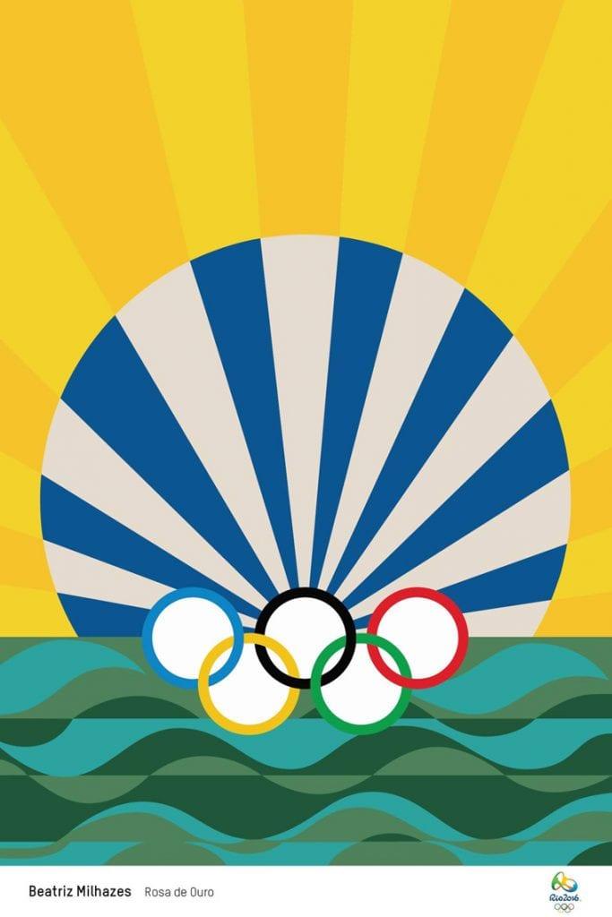 Posters-Olimpiadas-2