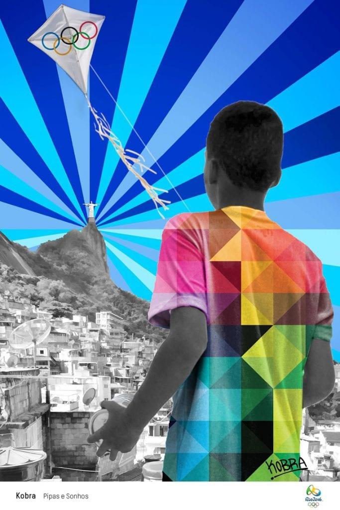 Posters-Olimpiadas-3