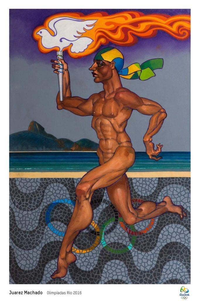 Posters-Olimpiadas-5