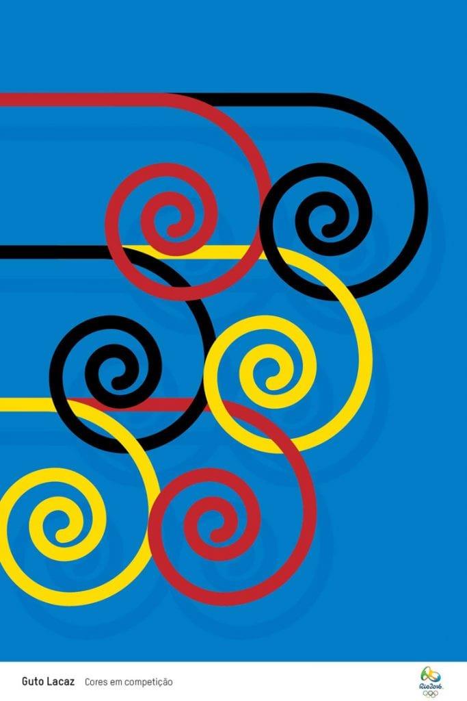 Posters-Olimpiadas-6