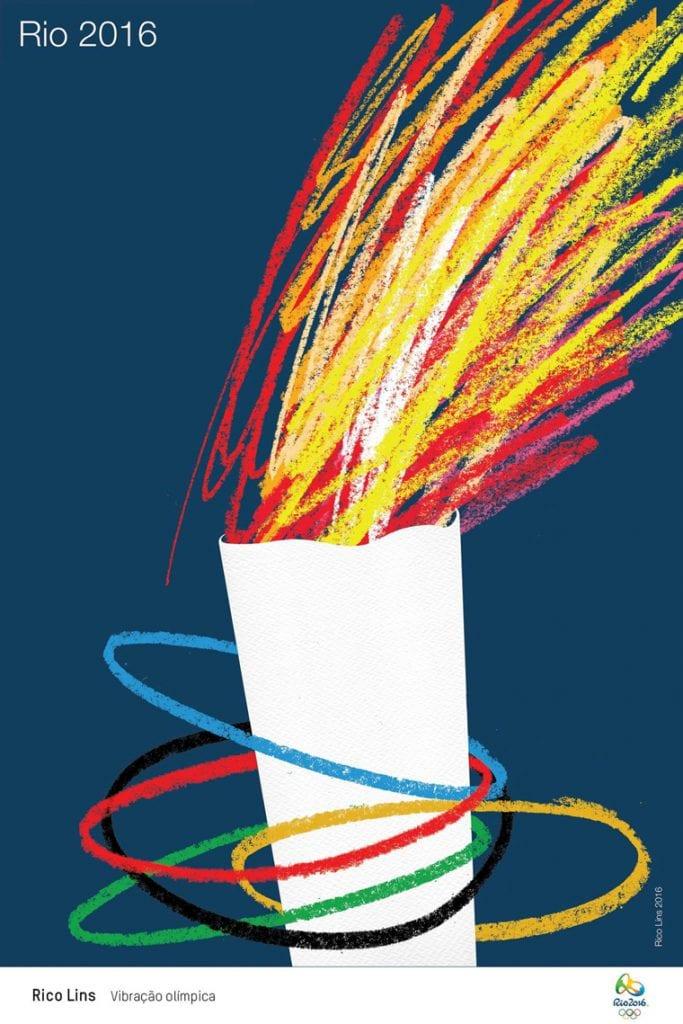 Posters-Olimpiadas-9