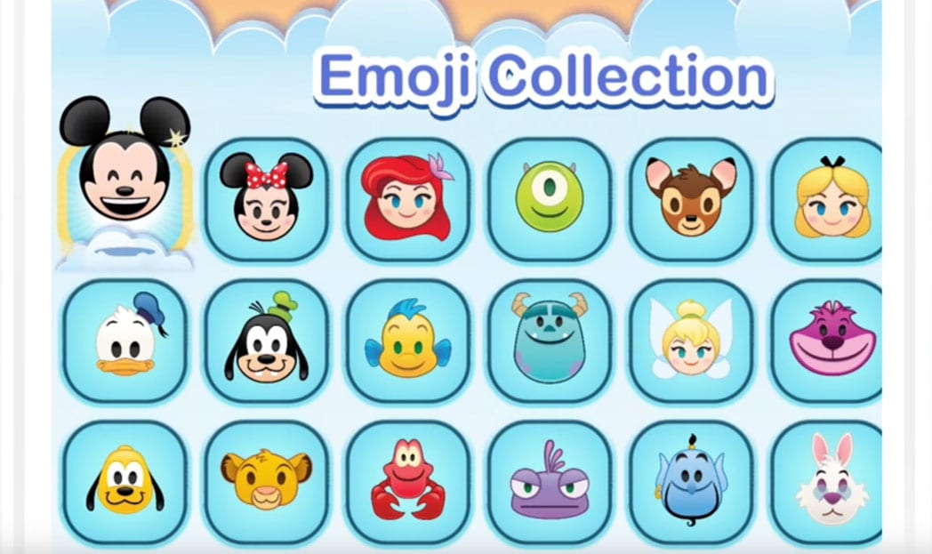 disney-emojis-2