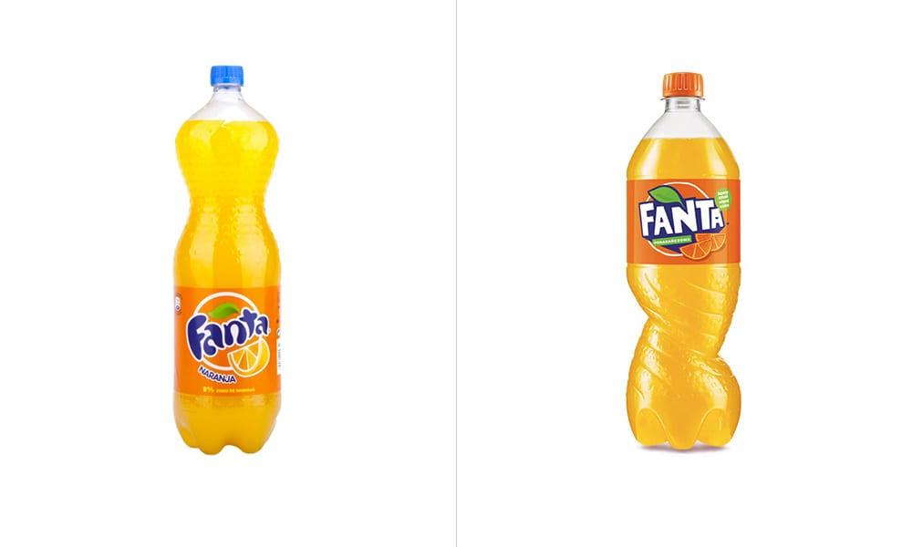 fanta_garrafa_bottle_before_after