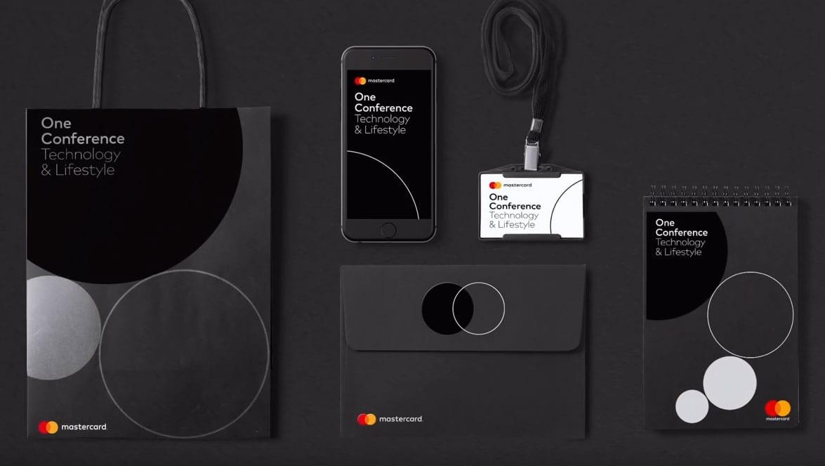 mastercard-aplicacoes