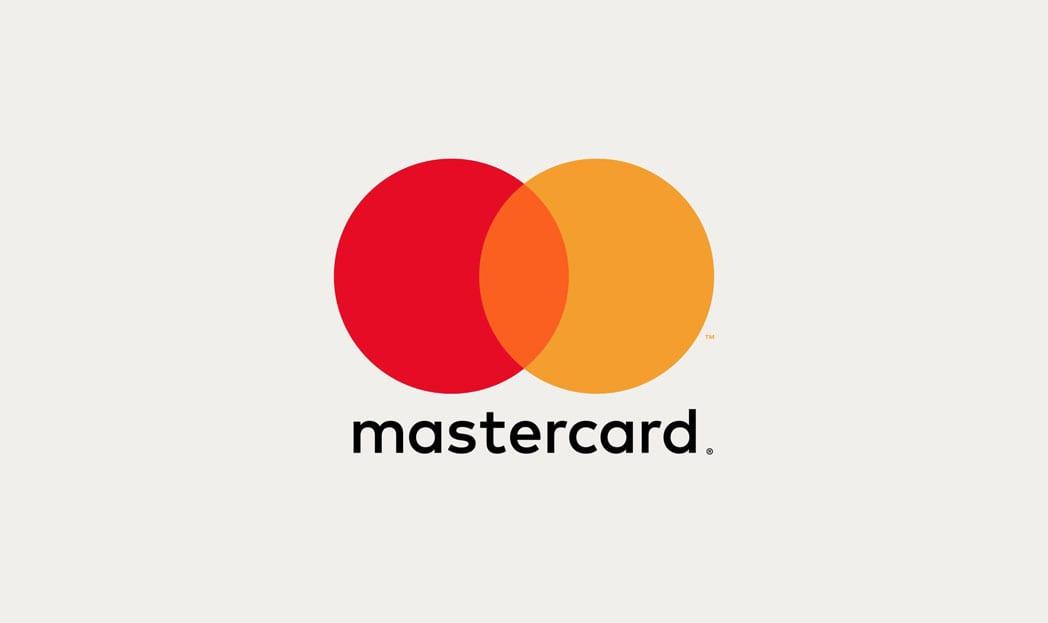 Mastercard apresenta sua nova marca e identidade visual