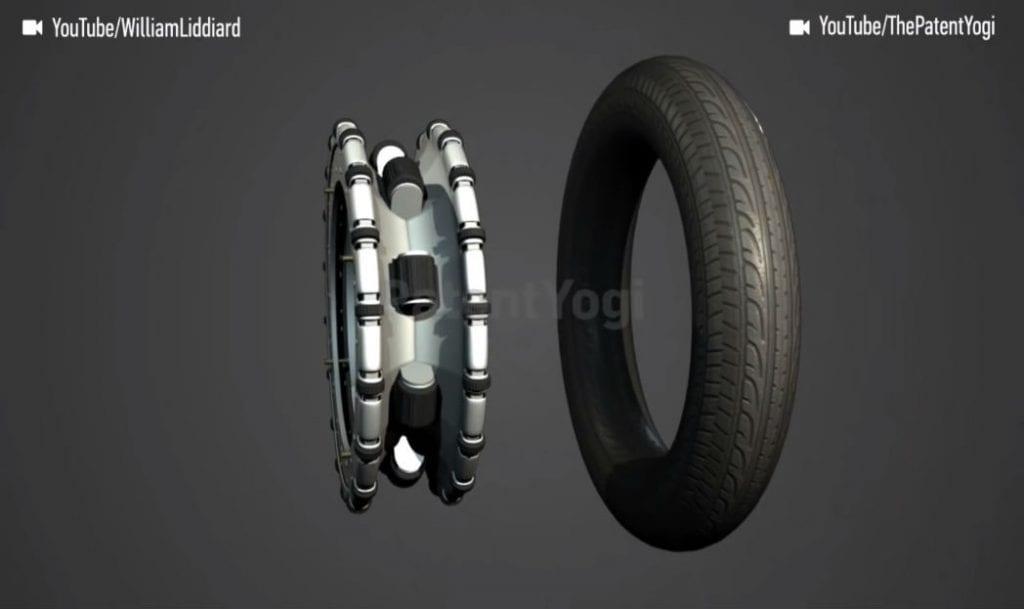 pneus-andam-lado2
