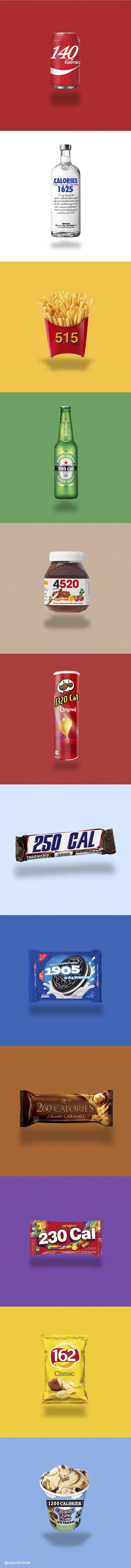 produtos-com-calorias-nas-embalagens
