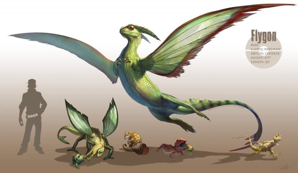 Pokemon-Realista7