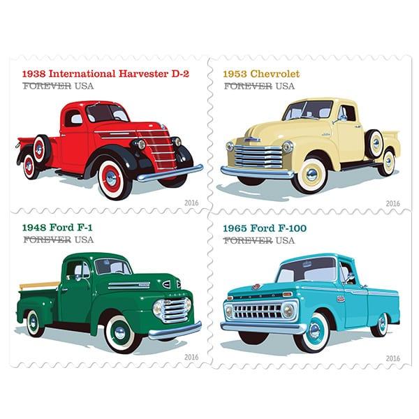 f1 selos