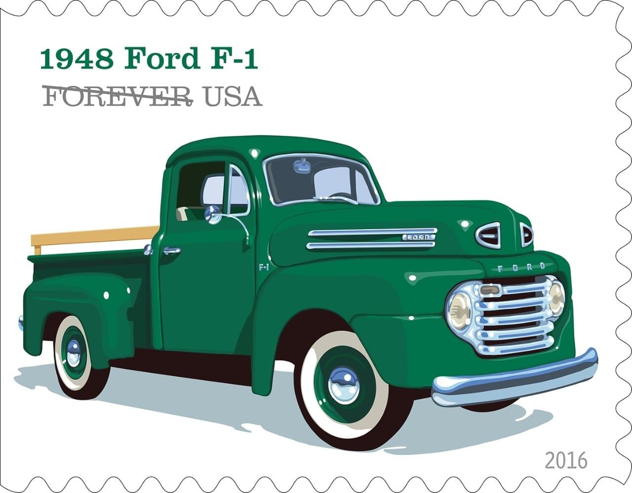 ford selos f1 (1)