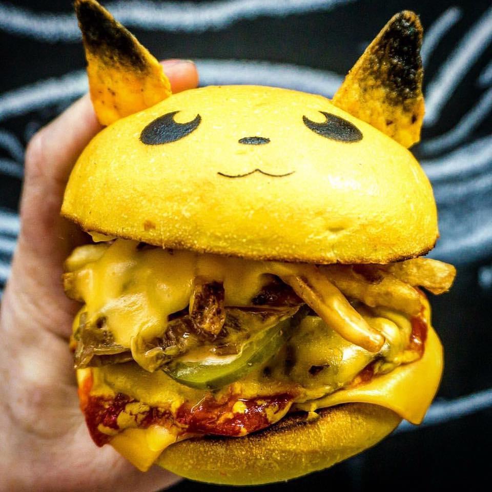 pokemon-burger 2