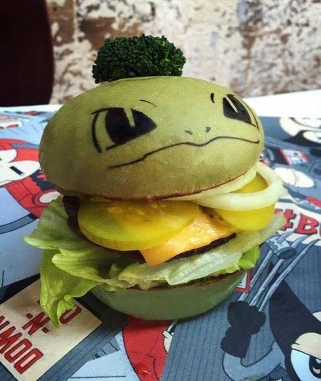 pokemon-burger (2)