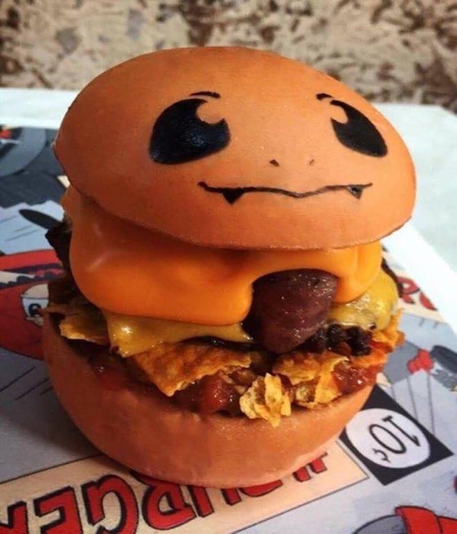 pokemon-burger (3)