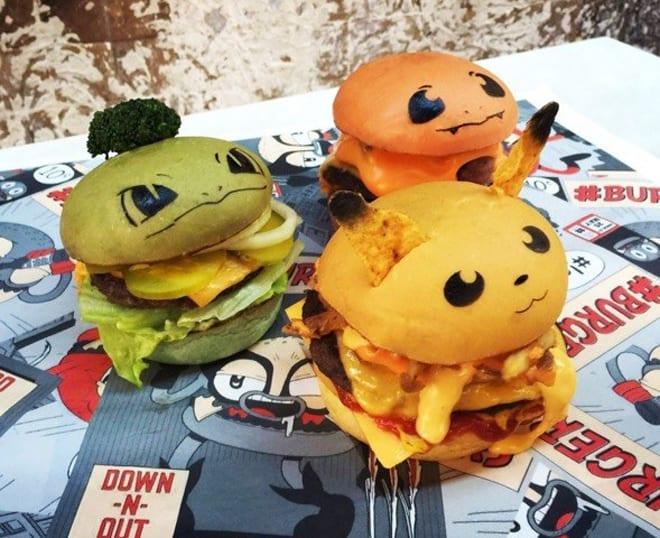 pokemon-burger (4)