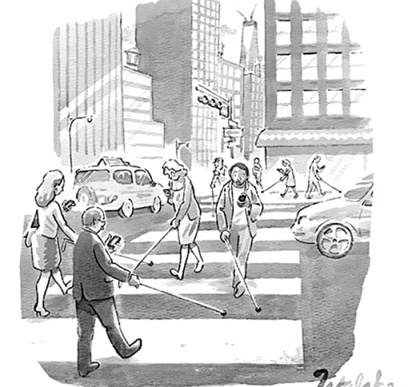 vicio tecnologia ilustracoes (15)