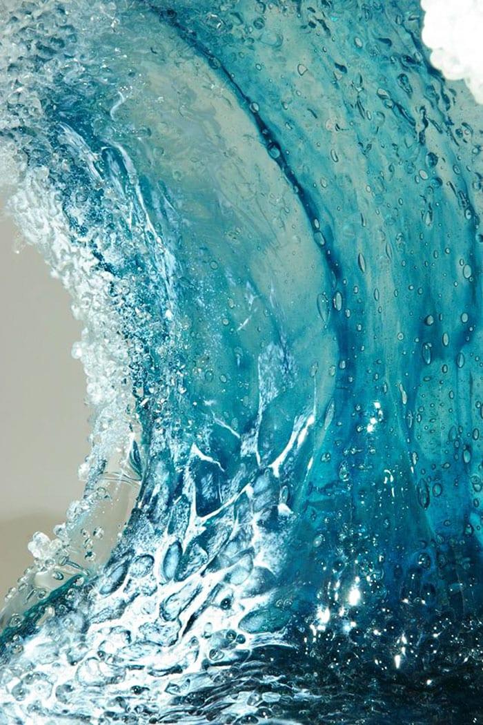 ondas de vidro (4)