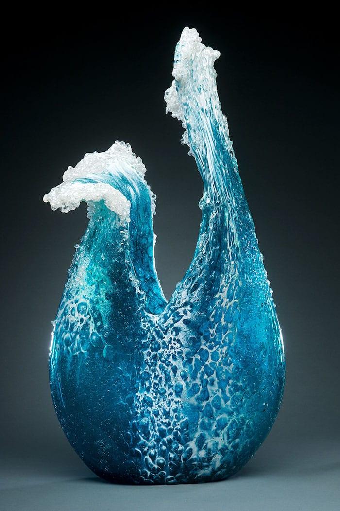 ondas de vidro (7)