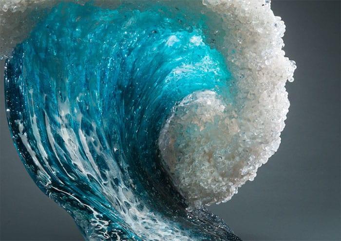 ondas de vidro (8)