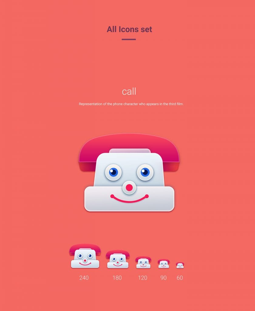 toy-story-android2