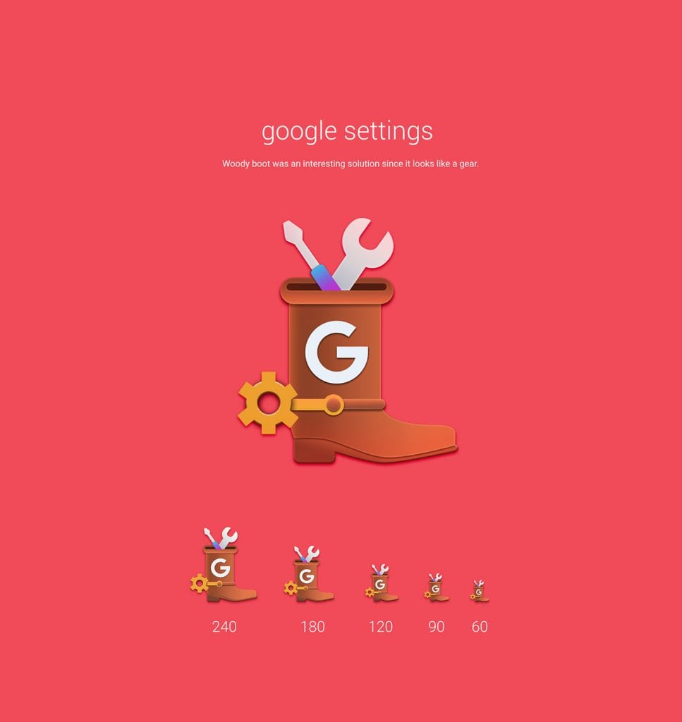 toy-story-android5
