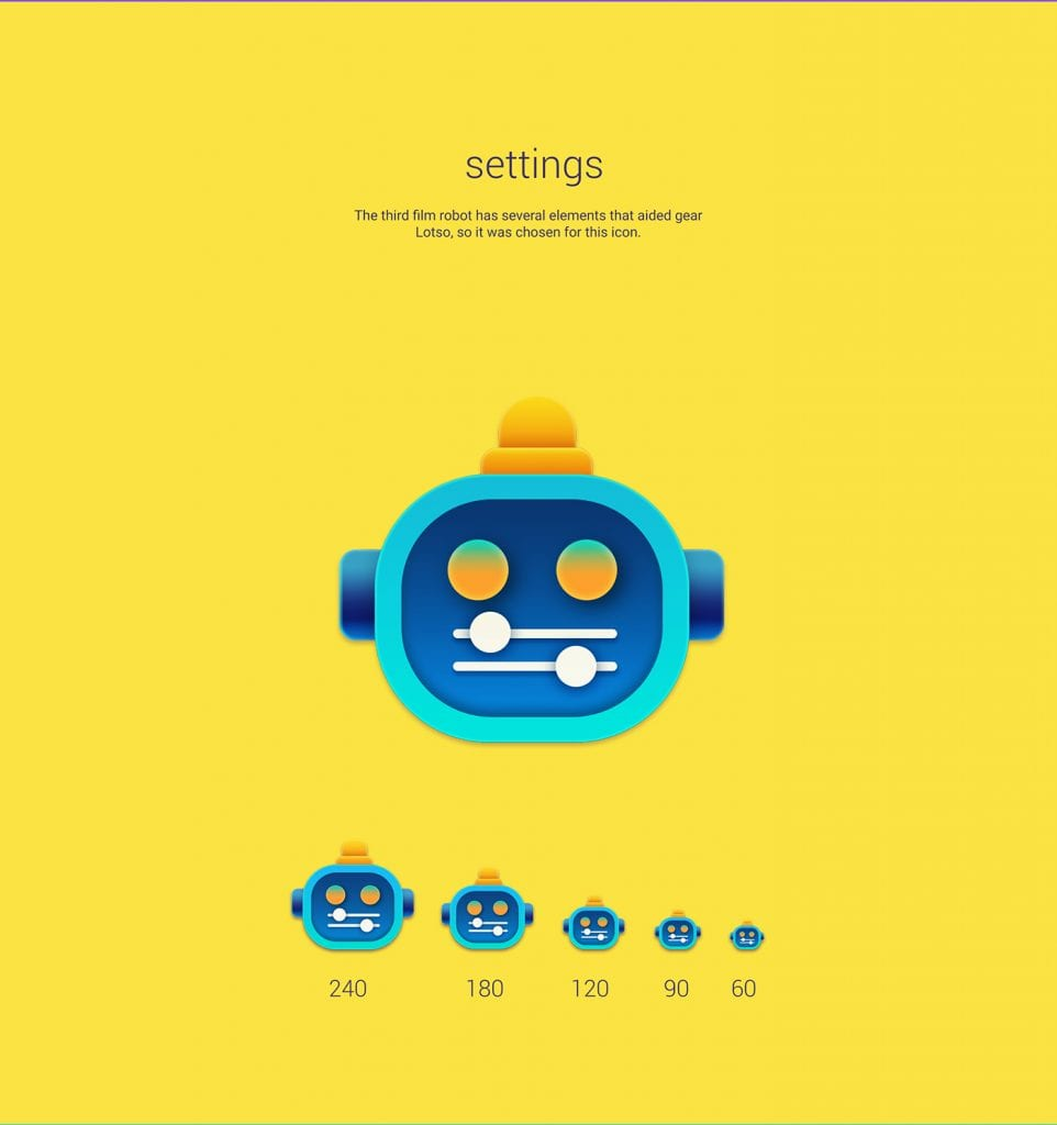 toy-story-android6