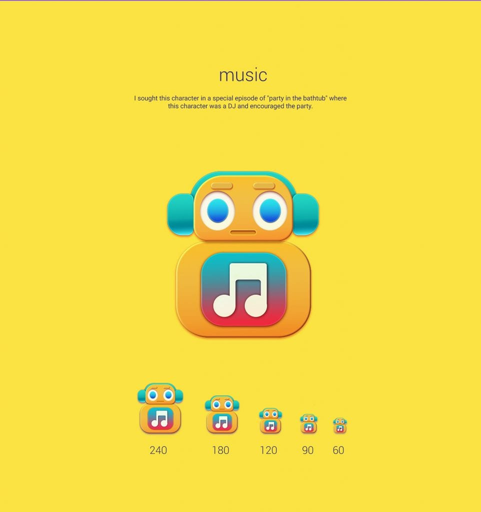 toy-story-android9