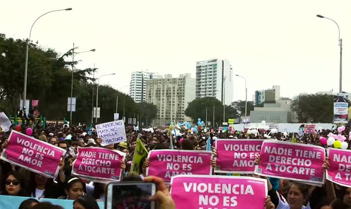 violencia-mulheres-2
