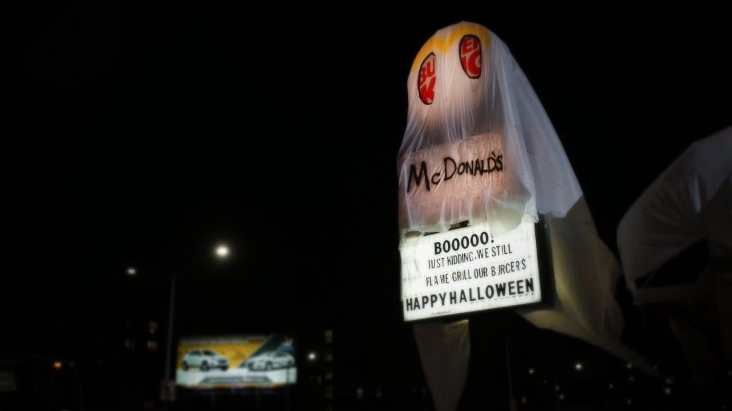 halloween-bk-mc-2