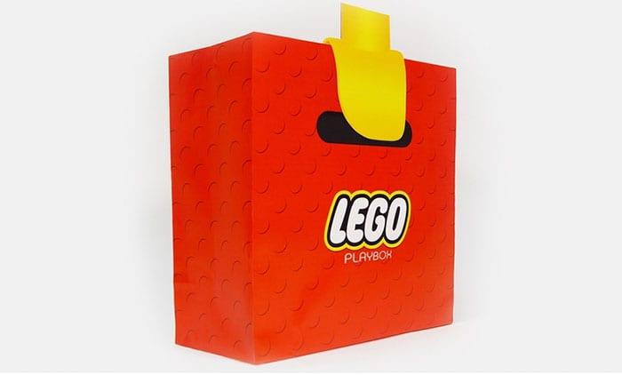 lego-shopping-bag-1