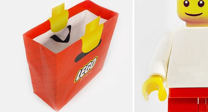 lego-shopping-bag-2