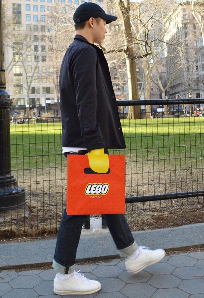 lego-shopping-bag-3