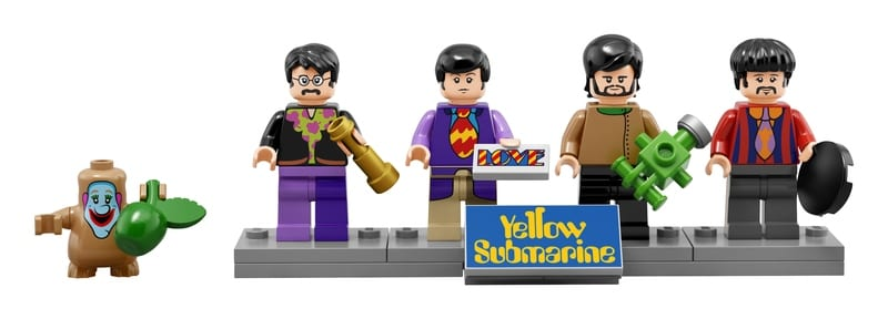 lego-yellow-submarine-4
