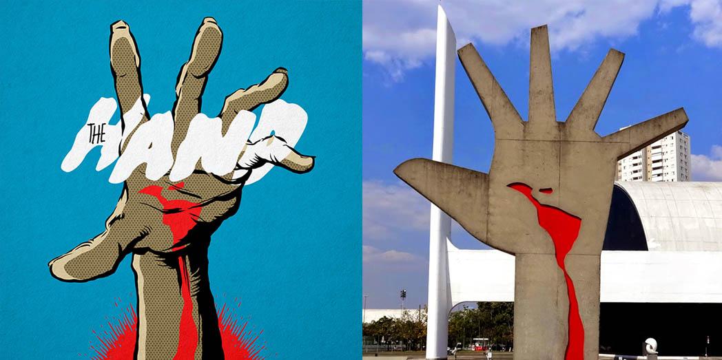 memorial_america_latina