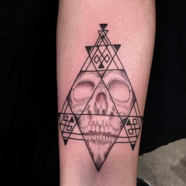 whole-glory-tattoo6